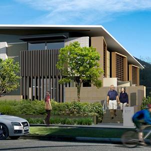 Wynne Planning Development Proposals